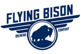 FlyingBison
